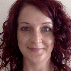 Dr Linda Shortt