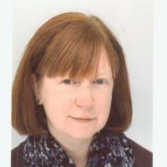 Janine Kimpton