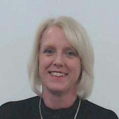 Anne McQuillan