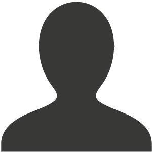 Dr Emily Oliver